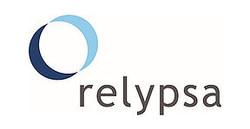 Relypsa
