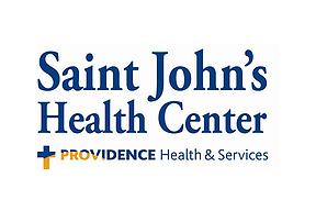 St. John's Health Center