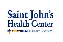 St. John's Health Center
