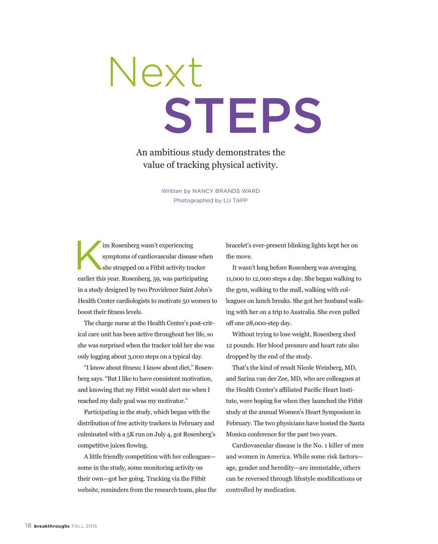 nextsteps-1.jpg