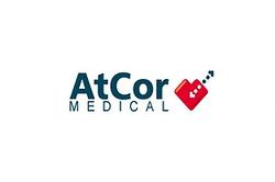 AtCor Medical