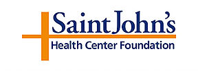 SJHC Foundation