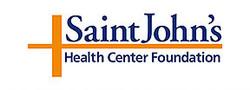 SJHC Foundation