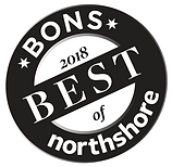 BONS-2018-Logo.png