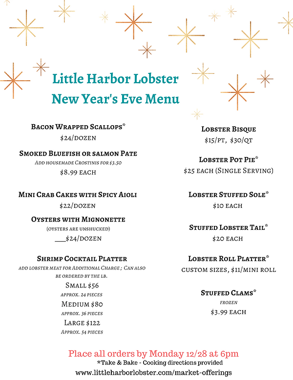 NYE 2020 menu (1).png
