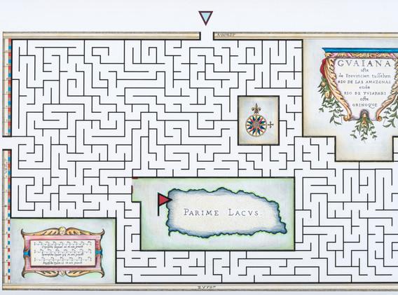 Mapa Laberinto #2.jpg