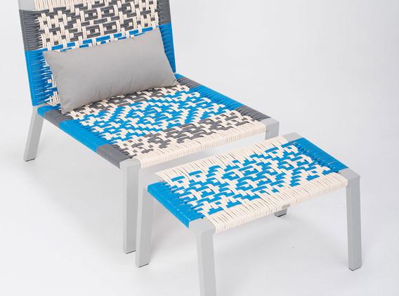 manaca-gris-y-azul1.jpg