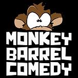 Monkey Barrel Comedy.png