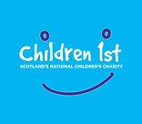 Children1st_blue_highres.jpg