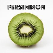 Persimmon Logo.jpeg