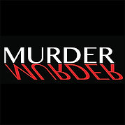 murder murder logo.jpg