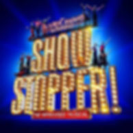 Showstopper logo.jpg