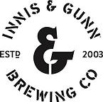 I&G_Roundel_Logo.png