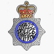 Jazz Police Logo.jpg