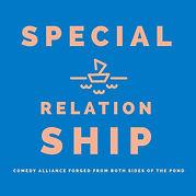Special Relationship.jpg