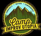 camp improv utopia.png