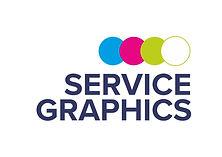 Service Graphics Logo.jpg