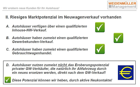 Weidenmüller_Management_Unternehmensber