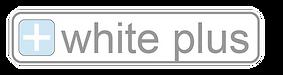 Christian Weidenmüller white-plus Logo f