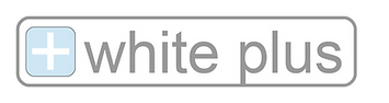 perf Master Logo frei.png