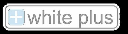 Christian_Weidenmüller_white-plus_Logo_