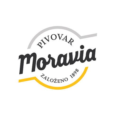 povovar_moravia_logo.jpg