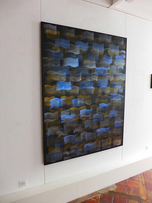 Optique-Vermeer,-140-cm-x-178-cm,-toile-