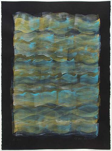 _002-a-titre---VI-2010-Gouache-and-pigme