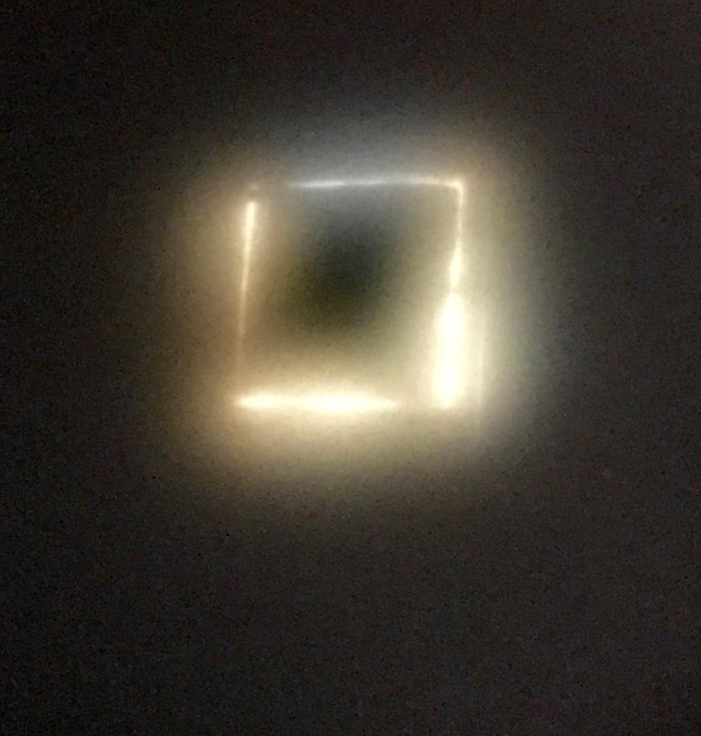 Cosmos Light