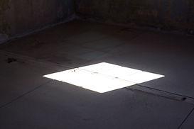 marfa light room.jpg