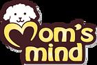 맘스마인드-로고.png