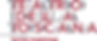 logo fondazione.png