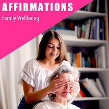 family affirmations.jpeg