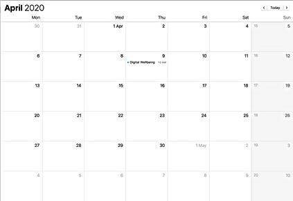 Screenshot 2020-03-04 at 9.14.42 PM.png