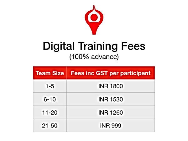Digital wellbeing training fees.001.jpeg