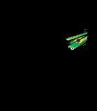 Logo Leo.png