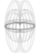 tensor ring energy flow.png