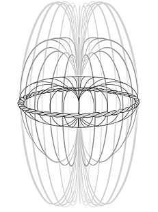 tensor ring energy flow.png