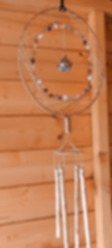 wind chime.png