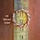 Thumbnail: FULL RANGE OF PLAIN TENSOR RINGS