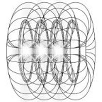 TensorRingDjed-150x150.jpg