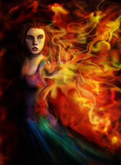 Ynuris fuego2