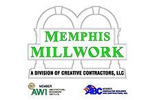 Memphis Millwork