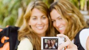 Cresce costantemente il numero di fotografi (da social), non la qualità