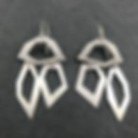Crystalline Ear2b.jpg