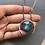 Thumbnail: Callisto Labradorite Necklace
