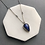Thumbnail: Nyx Labradorite Necklace