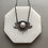 Thumbnail: Selene Necklace with Pearl