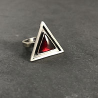 elemental ring Garnet.jpg