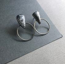 fierce handmade jewelry by emily percival